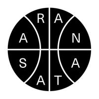 INNOXIA CORPORA + ARAN SATAN | Stigma