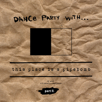 Dance party with SF Mini Part 2.