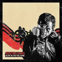 Austin Lucas Alive | In The Hot Zone