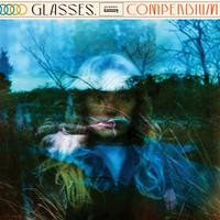 GLASSES | Discografie