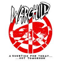 WARCHILD - nová deska!
