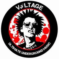 Voltage records