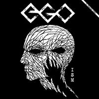 EGO | Egoism - LP