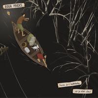 Nové album Rosa Parks