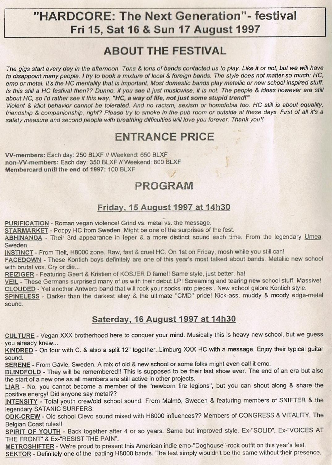 97-08-151617-newsletter