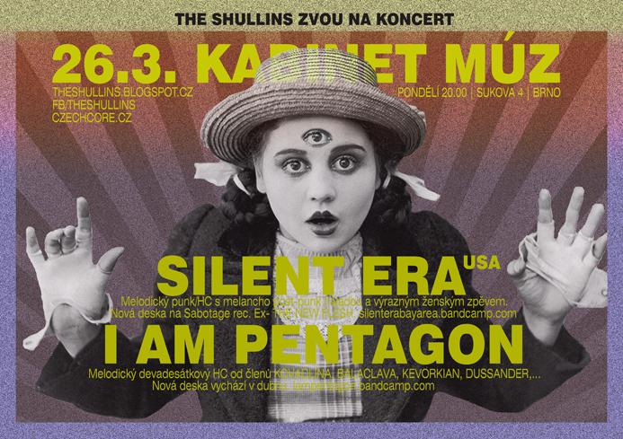 silent_era-web