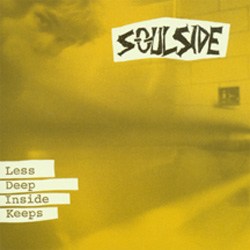 Soulside Les Deep Inside Keeps